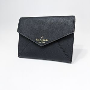 Kate Spade Holiday Drive Monday Leather Mini Bag